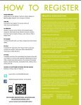 summer 2013 - Nova Scotia College of Art and Design - Page 2