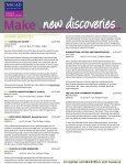 summer 2013 - Nova Scotia College of Art and Design - Page 3