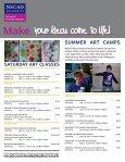 summer 2013 - Nova Scotia College of Art and Design - Page 7