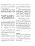 Tax and Spending Incentives and Enterprise Zones - Department of ... - Page 4
