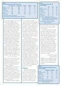 Income, employment, population growth - Page 3