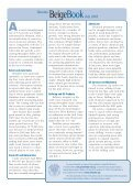 Income, employment, population growth - Page 4