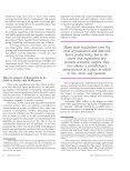 State Regulatory Policy and Economic Development - Department of ... - Page 2