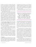 State Regulatory Policy and Economic Development - Department of ... - Page 4