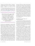 State Regulatory Policy and Economic Development - Department of ... - Page 6