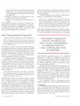 Theories of Interjurisdictional Competition - The Federal Reserve ... - Page 2