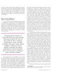 Theories of Interjurisdictional Competition - The Federal Reserve ... - Page 5