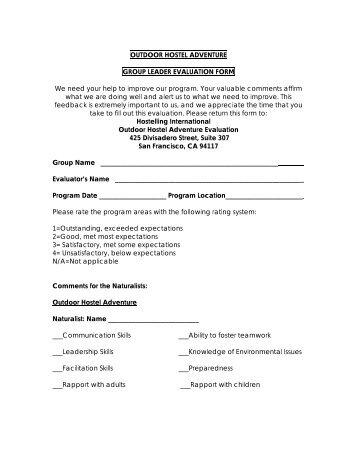 Learner Driver Mentor Program Funding Evaluation Form  Transport