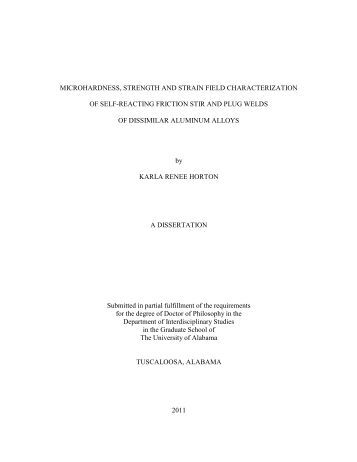 preparation of papers for aiaa technical conferences aerospace