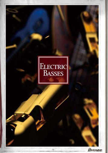 Bass Catalog.pdf - Musicworld.bg