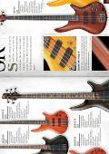 Bass Catalog.pdf - Musicworld.bg - Page 3