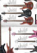 Bass Catalog.pdf - Musicworld.bg - Page 4