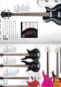 Bass Catalog.pdf - Musicworld.bg - Page 5