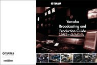 Download - Yamaha Downloads