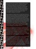 Microphones - Musicworld.bg - Page 2