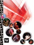 Microphones - Musicworld.bg - Page 6