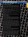 Microphones - Musicworld.bg - Page 7