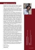 bond men's magazine - Ausgabe #002 [2010] - Seite 5