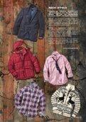 bond men's magazine - Ausgabe #002 [2010] - Seite 7