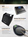 2010 DRUMS 2010 DRUMS - Musicworld.bg - Page 7