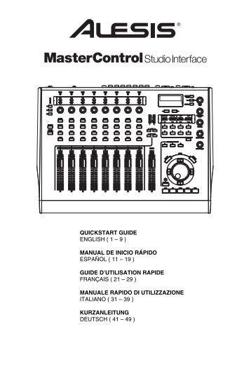spirax sarco sp500 user manual