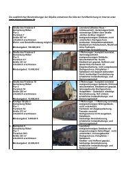 Microsoft Word - Faltblatt Auktion 06_doc.pdf