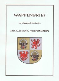 Wappenbrief Vipperow.pdf