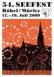 Seefestplakat 2009.pdf