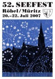 Seefest 2007 Plakat.pdf
