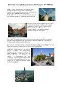 Teilbereich II.pdf - Seite 3