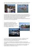 Teilbereich II.pdf - Seite 4