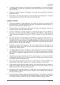 Ee Peng LIM Research Interests Education Position(s) - Singapore ... - Page 2