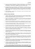 Ee Peng LIM Research Interests Education Position(s) - Singapore ... - Page 3