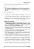 Georgios (Giorgos) - Singapore Management University - Page 3