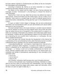 information, philosophy and the inverse problem in optical tomography - Page 3