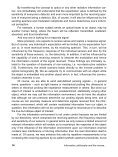 information, philosophy and the inverse problem in optical tomography - Page 7