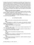 opportunities for health promotion in the context of the present ... - Page 2