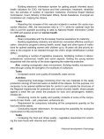 opportunities for health promotion in the context of the present ... - Page 3