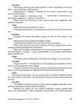 opportunities for health promotion in the context of the present ... - Page 4