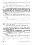 opportunities for health promotion in the context of the present ... - Page 5