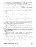 opportunities for health promotion in the context of the present ... - Page 6