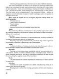 opportunities for health promotion in the context of the present ... - Page 7