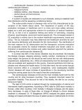 medical and social model of chronic cardiovascular system disease ... - Page 2