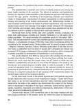 medical and social model of chronic cardiovascular system disease ... - Page 3