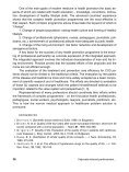 medical and social model of chronic cardiovascular system disease ... - Page 5