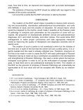 RUSSIAN CENTRE OF PATHOLOGY AS A BASIS OF PROGRESS ... - Page 4