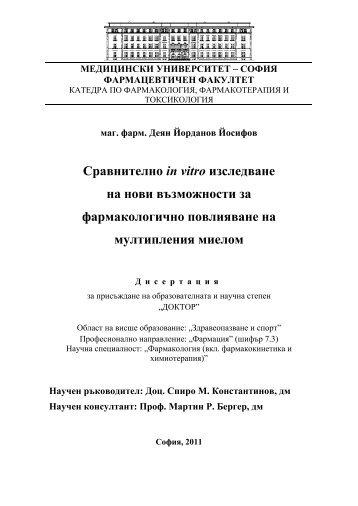 PhD Thesis_ver3.pdf