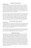 View the Concert Program - George Mason University School of Music - Page 5