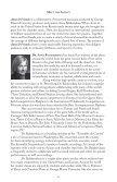 Anna & Friends - George Mason University School of Music - Page 6