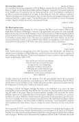 Annual Graduate Student Conductors - George Mason University ... - Page 4